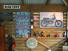 BULTACO MOTORCYCLES