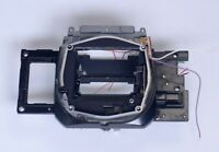 CANON AE-1 Mirror Box Front Assembly Vintage SLR Film Camera Parts Japan