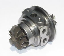 SAAB 9-3 SE or VIggen Turbocharger TD04HL-15T Turbo CHRA USA!