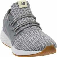 New Balance Fresh Foam Cruz Decon V3 Sneakers Casual Running Neutral Sneakers
