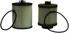 Fuel Filter-Cartridge Fuel Water Separator Filter Fram CS10263A