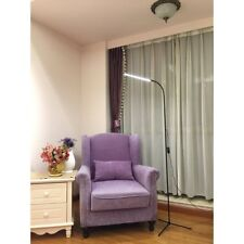 GB Floor Standing Lamp 800 Lumens Brightness Warm Light & Cool White Light LED