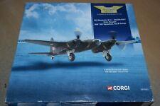 Corgi Aviation 1:72 dh Mosquito B IV DK333/HS-F Grim Reaper no 109 Sqn RAF