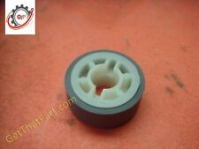 Canon IR 105 5000 5020 6000 6020 7095 8500 Exit Outer Delivery Roller