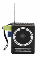 Sony Srfs26s Radio portatile (c4v)
