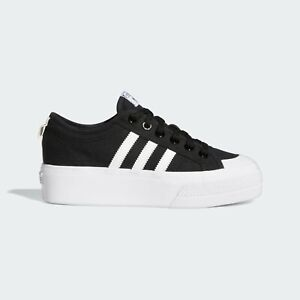 adidas Nizza Athletic Shoes for Women for sale   eBay