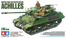 Tamiya 35366 1/35 British M10 11c Achilles Model Kit