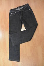 "JEANS  "" MEXX ""  TAILLE BASSE   40/ 42"