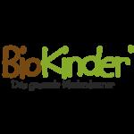 BioKinder