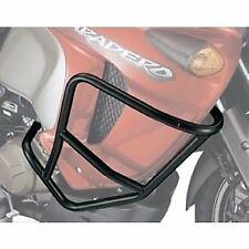 Articoli 1000 per carrozzeria e telaio da moto Honda