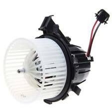 Heater Blower Fan Motor Heating System Replacement Spare - Hella 8EW351040261