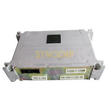 PC200-6 Controller 7834-21-5004 For Komatsu Excavator Computer Panel 1 Year WTY