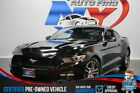 2015 Ford Mustang PREMIUM GT, CLEAN CARFAX, NAVIGATION, SHAKER AUDIO 2015 Ford Mustang PREMIUM GT, CLEAN CARFAX, NAVIGATION, SHAKER AUDIO