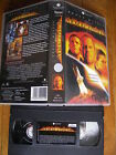 Armageddon de Michael Bay (Bruce Willis), VHS, Action/Thriller