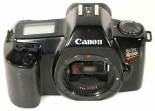 CANON REBEL EOS BODY - PARTS