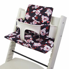 baby sitzkissen in baby sitzverkleinerer f r hochst hle g nstig kaufen ebay. Black Bedroom Furniture Sets. Home Design Ideas
