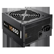 Corsair Vs650 Cp-9020098-eu Rf.10387730