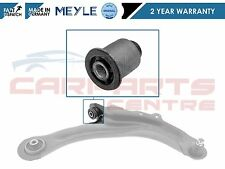 FOR RENAULT MEGANE SPORT RS 225 R26 R26R CUP TROPHY FRONT CONTROL ARM FRONT BUSH