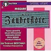 Wolfgang Amadeus Mozart - Mozart: Die Zauberflöte (1997)2104