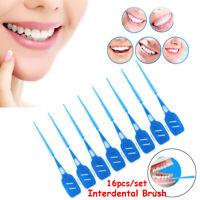 santé l'hygiène fil dentaire brosse interdentaire brosse à dents cure - dents