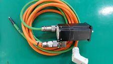 BERGER LAHR VRDM368/50 LNCEO Inverter-duty Motor