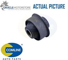 NEW COMLINE FRONT CONTROL ARM BUSH GENUINE OE QUALITY CRB3017