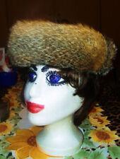 Markenlose Damen-Bandanas-Hüte