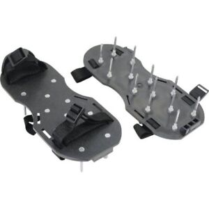 Nagelsohlen Fliesenleger Schuhe Estrichschuhe Kleberschuhe Nagelsohle