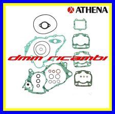 Kit serie guarnizioni completa Aprilia RS 125 RX MX TUONO Motore ROTAX 122