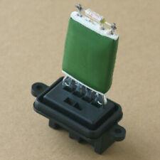 Heater Blower Motor Fan Resistor 46721213 Fiat 500 C X L Doblo Panda Punto
