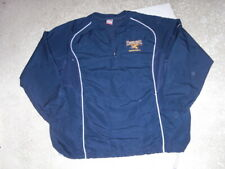 CANISIUS BASEBALL Nike TEAM ISSUED lightweight Fit Dry Jacket men's Large