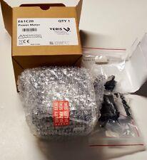 Veris E61C20 (Power Meter)