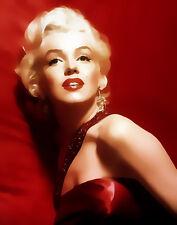 Marilyn Monroe #451 Pop Art Canvas 16 x 20  #2957