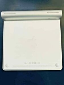 Apple Mac Trackpad A1339