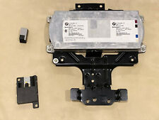 Bluetooth conversion Kit for Bmw E90/E92 M3 (may fit other cars)
