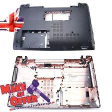 Bottom Case Cover For ASUS K53U K53T K53B X53T K53BR K53BY K53TA AP0J1000400