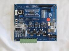 CYPRESS CY3253-BLDC Sensorless Speed Control Kit