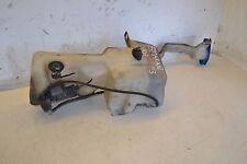 Ford Galaxy MK2 Washer Bottle Sharan Alhambra Mk2 Windscreen Washer tank 2003