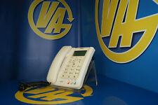 Telefono de hogar u oficina SIEMENS modelo DOMO 2 telefonica
