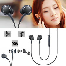 For Samsung Galaxy S8/S8+ AKG Earbuds Earphone Headphones Stereo In-Ear-Headset