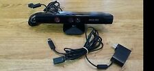 Xbox 360 Kinect Motion Sensor Bar WITH AC ADAPTER