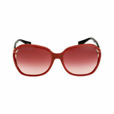 8e6d77d5fe5 Coach Black Unisex Sunglasses for sale