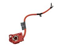 Faisceau de câbles pour batterie Plus pour BMW F02 F01 730d 08-12 6982227