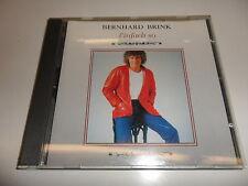 CD  Bernhard Brink - Einfach So