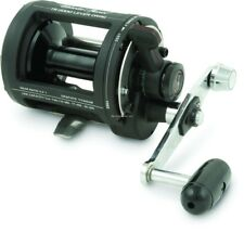 NEW! Shimano TR2000LD Charter Special Salt Water Reel Levelwind with 14 TR2000LD