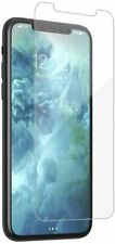 Case-Mate iPhone XR Tempered Glass Screen Protector - clear
