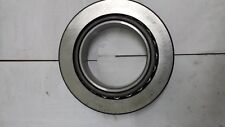SKF 29326 E SPHERICAL THRUST BEARING, STRAIGHT BORE, STEEL CAGE