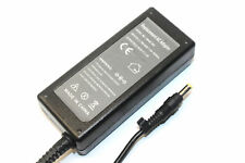 Replacement Ac Adapter 380467-003 Power Supply Output Dc 18.5V 3.5A