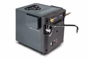 Kampa Geyser - LPG Gas Hot Water System / Water Heater Shower - RRP £268.75