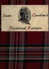 Southern Recipes 40+ books on CD Southern Cooking Antique Cookbooks